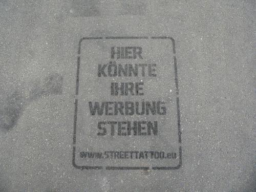streetart-02
