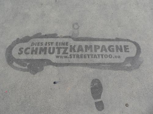 streetart-04