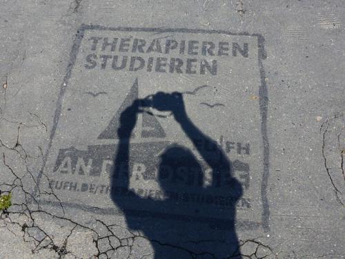 streetart-28