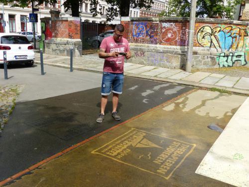 streetart-39